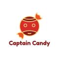 船長Logo