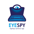 eyespyLogo