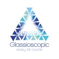 glassioscopicLogo
