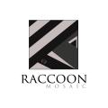 raccoonmosaicLogo