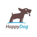 偉大的標誌Logo