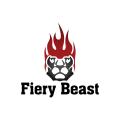 硬件服務Logo