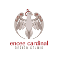 發布Logo