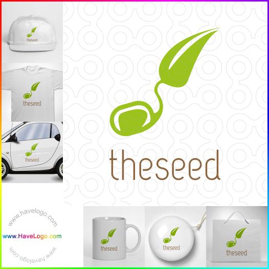 bio logo - ID:48007