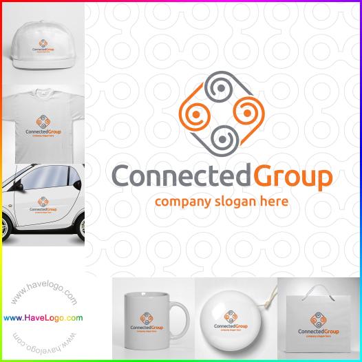 醫療logo設計 - ID:35379