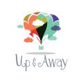 活動策劃Logo