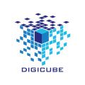 企業服務Logo