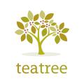 養殖Logo