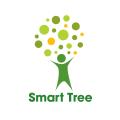 hire service logo