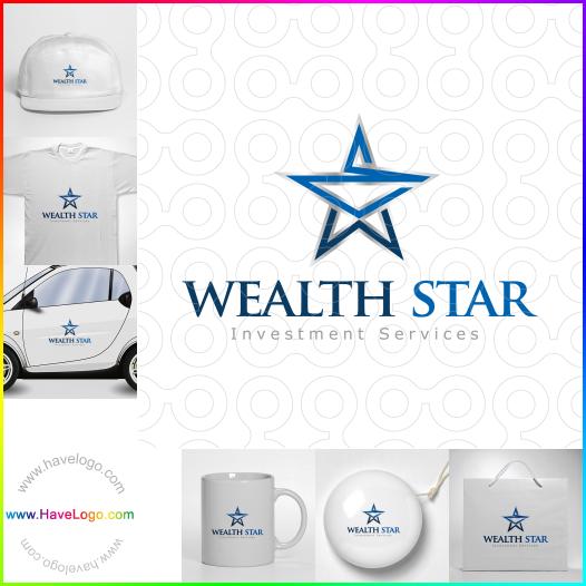 star logo - ID:35484
