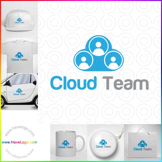 團隊logo - ID:57728
