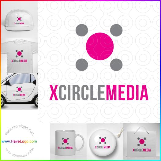 x logo - ID:17738