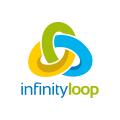 形狀Logo