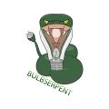 bulbserpentLogo