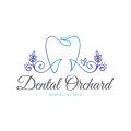 Dental Orchard  logo