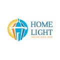 家光Logo