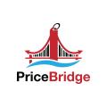Price Bridge  logo