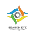 Season Eye  logo