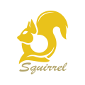 Squirrel Chat  logo