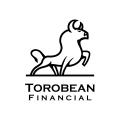 Torobean Financial  logo