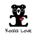 孩子們Logo