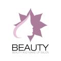 女子Logo