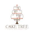 點心餐飲服務Logo
