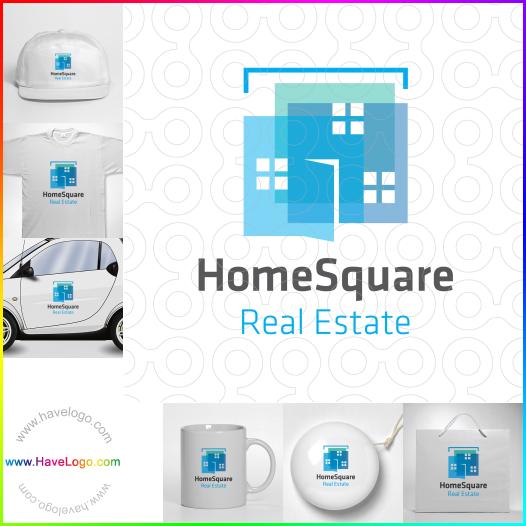 building logo - ID:55942
