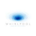 清潔Logo