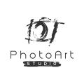 相機Logo