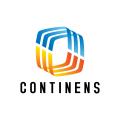 過濾Logo