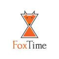 網絡遊戲logo