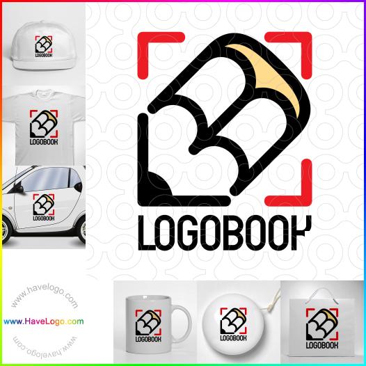 框架logo - ID:59434
