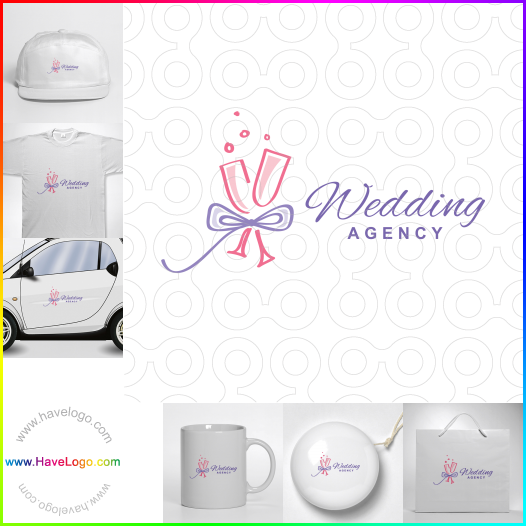love logo - ID:35166