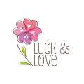 lucky brands logo