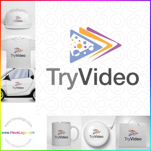 media store logo - ID:51920