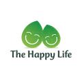 美容Logo