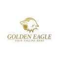 企業公司Logo