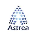 貿易企業Logo