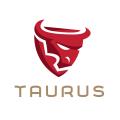 tough logo