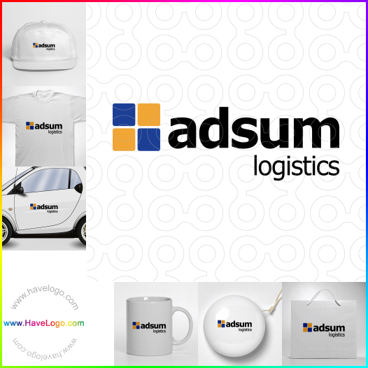 transport logo - ID:52992