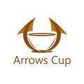 Arrows Cup  logo