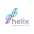 Helix LaboratoriesLogo