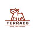 TerracoLogo