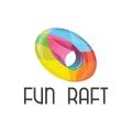 遊戲logo