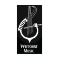 鋼琴logo