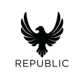 服裝設計師Logo