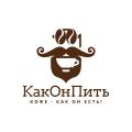 眼鏡Logo