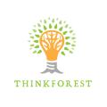 咨詢Logo