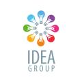 組Logo